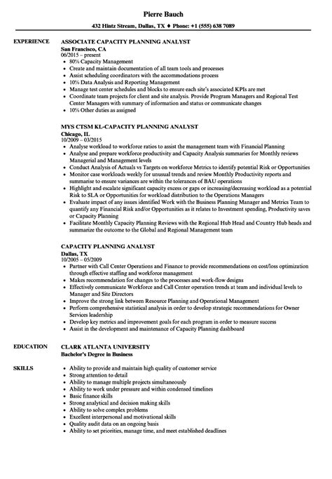 Resume Skills And Abilities For Fast Food Skills And Abilities Resume Sles Ideas Guest Service Resume Sles Visualcv Resume