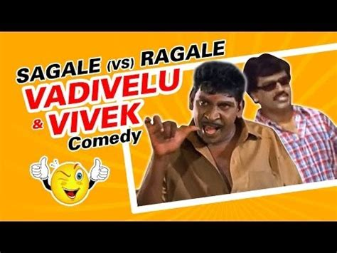 film comedy video download 3gp download middle class madhavan tamil comedy scene