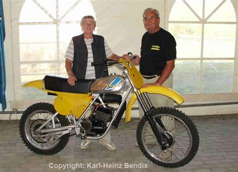 Kramer Motorrad by Bendix Bilder News Infos Aus Dem Web