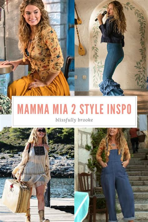 Simple Boho Clothing