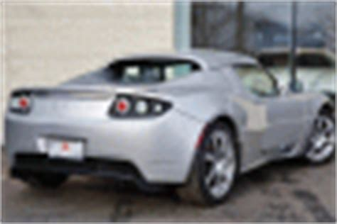 how much is a tesla roadster how much is a prototype tesla roadster really worth