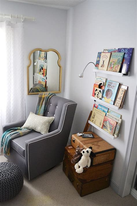 toddler room decorating ideas total survival how to create a captivating and cozy reading nook