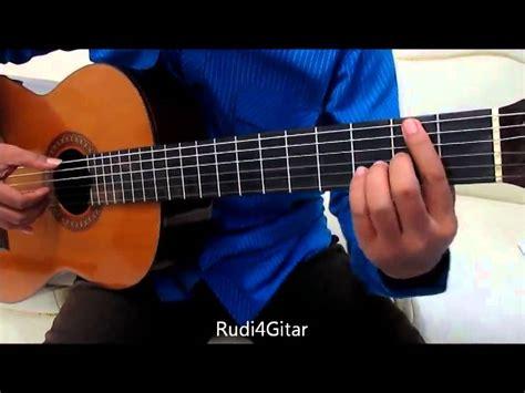 belajar kunci gitar jangan menyerah chord gitar lagu d masiv pergilah kasih lirik dan chord