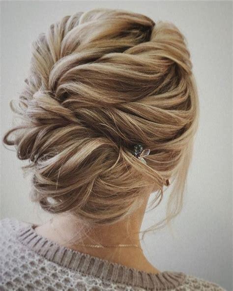 top wedding hairstyles top 15 wedding hairstyles for 2017 trends emmalovesweddings