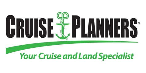 cruise planners logo cruise planners an american express travel
