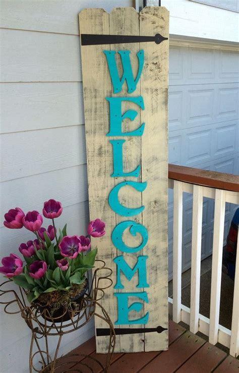 best 25 diy porch ideas on pinterest