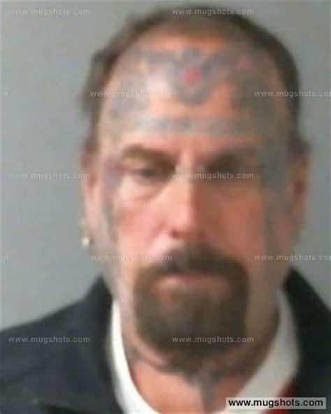 Us Marshals Arrest Records Marshall Leroy Hollabaugh Mugshot Marshall Leroy
