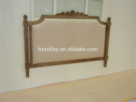 hotel style headboard style antique hotel bed headboard upholstered