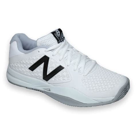new balance tennis shoes new balance wc996wt2 womens tennis shoe white wc996wt2b