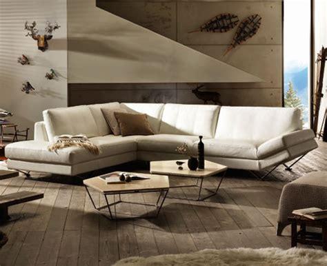 divani e divani by natuzzi opinioni opinioni su divani e divani by natuzzi