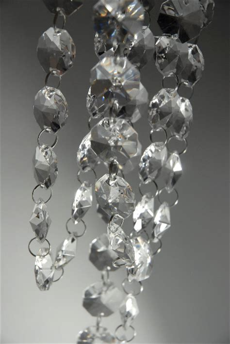 replacement crystals for chandelier prism world releases a new line of crystals for