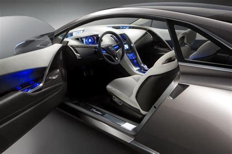 cadillac elr electric car cadillac elr concept car 2015 2017 2018 best cars reviews