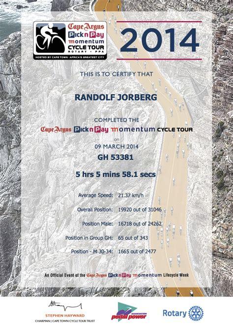 Sasa R5000 das randolf jorberg seit 1998 marketer mit