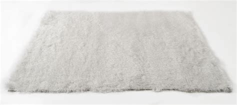 Small Area Rug by Twinkle Ms08 White Small Area Rug
