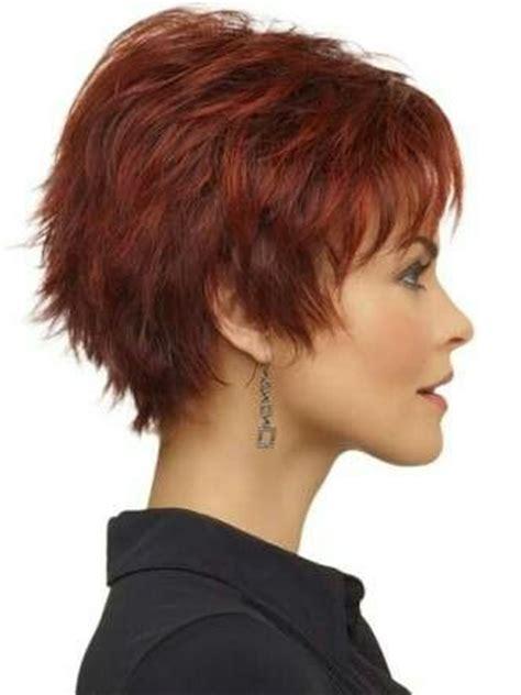 9 best images about uniform layers hair cut on pinterest