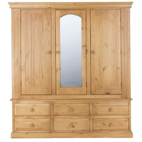 Cheap Built In Wardrobe by Cheap Wardrobe Furniture Wardrobe Designs For Bedroom On