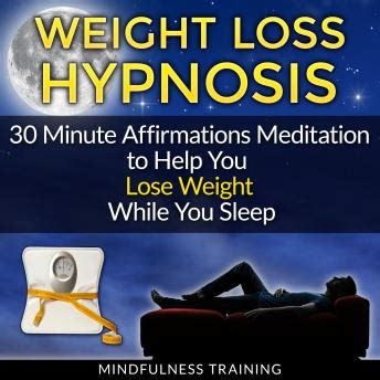 The Detox Salve Lose Weight While You Sleep by Browse Audiobooks In Diet Nutrition Audiobooks