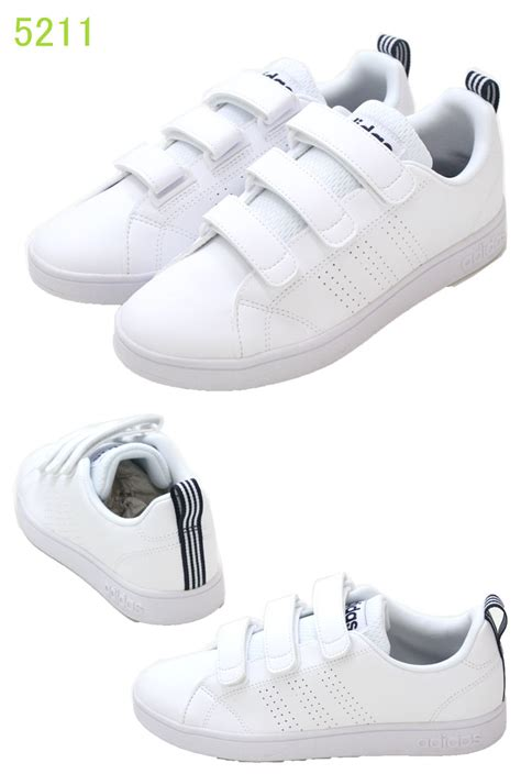 Born Neo Casual Shoes Bornneo 1 adidas neo valclean los granados apartment co uk