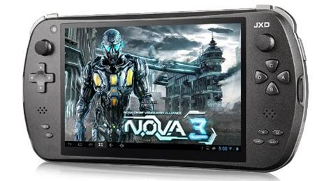 android portable console top 5 android gaming tablets and handheld android consoles