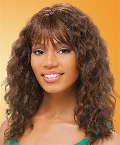 sensationnel totally instant weave synthetic hair half wig hz a040 besthairforyou com sensationnel totally instant weave