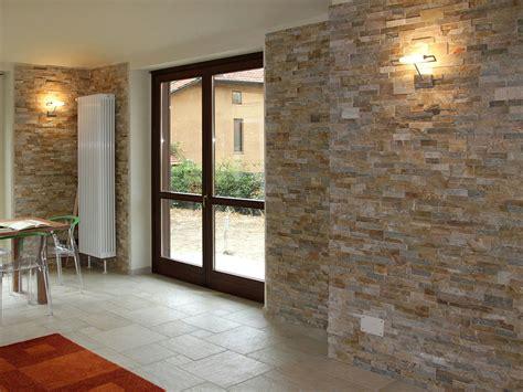 rivestimenti pareti interne pietra scaglia rivestimento in pietra naturale by b b