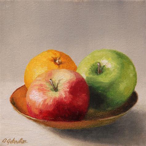 Modern Fruit Bowl by Fruit Still Life Paintings Www Pixshark Com Images