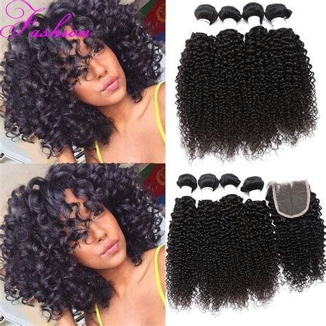 short weave hairstyles with closure best 25 curly hair sew in ideas on pinterest curly sew