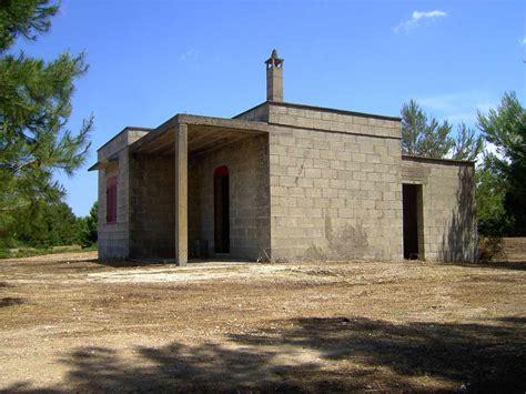 casa rurale trulli case rurali case in cagna case nel salento