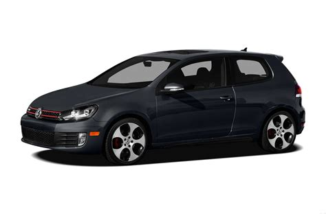 2012 volkswagen gti price photos reviews features