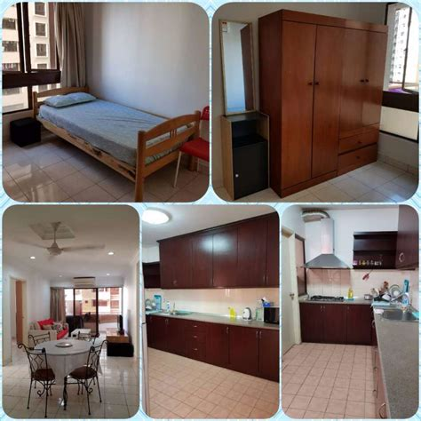 palm room for rent small room for rent in palm condo urgent roomz asia