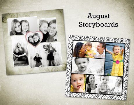 free storyboard templates for photoshop cs5 free storyboard template for photoshop sarah gourdie