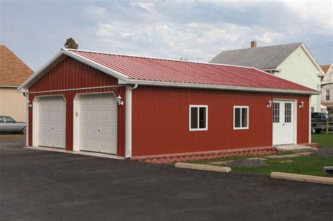 18 garage door prices 18 x 8 garage door prices 18x8 garage door automatic