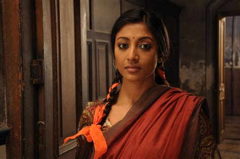 bengali paoli dam about paoli dam actor india upclosed