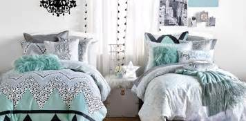 College Home Decor by Really Charming And Easy Diy Dorm Ideas E2 80 94 Homevil