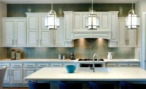 kitchen backsplash exles kitchen backsplash exles 28 images kitchen exciting