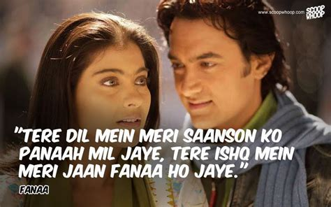 film quotes in hindi 50 bollywood romantic dialogues that will make you fall in
