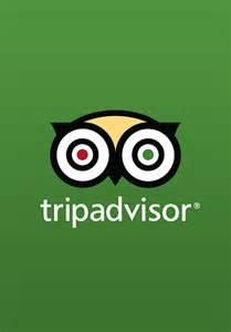 planeta tripadvisor