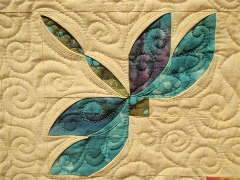 Dragonfly Patterns For Quilting by 95 Best Dragonfly Linens And Access Images On Dragonflies Flies And