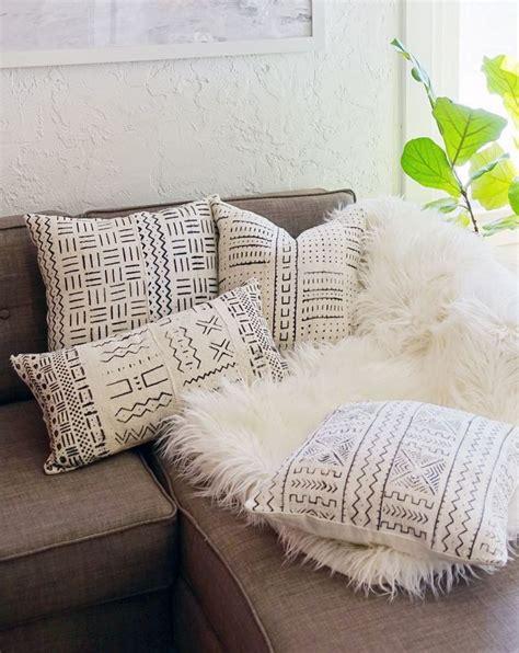 corner bed pillow best 25 pillow corner ideas on pinterest makeup