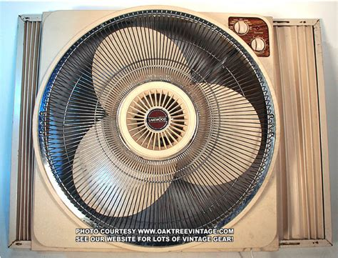 whole house window fan window box whole house fans used pre owned