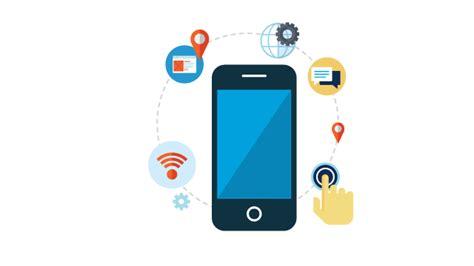 mobile workforce the cloud enabled mobile workforce