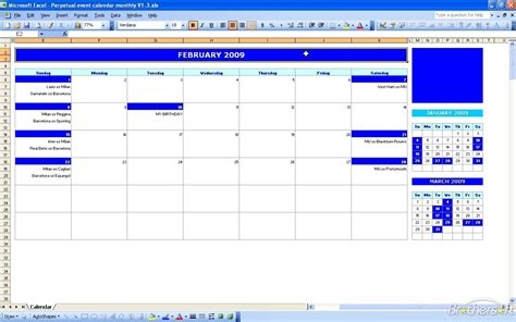 weekly task schedule office templates