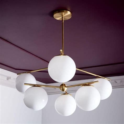 semi flush ceiling fan elm ceiling light simple semi flush ceiling lights