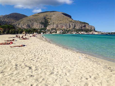 Rok Sisilia spiagge pi 249 della sicilia