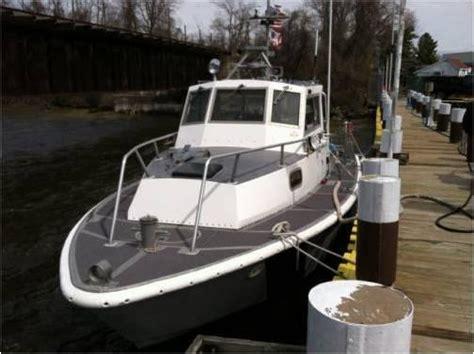 government boat auctions florida surplus boats government auctions blog html autos weblog