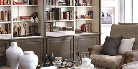 Grange Furniture by Grange Furniture