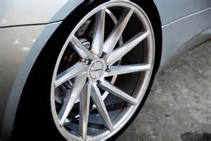 Tires And Rims Uae Wheel Vossen Cvt For Bmw M3 In Sharjah Welcome To Mtt Wheel