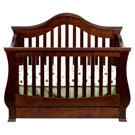 Wholesale Cribs Nursery Furniture by Wholesale Nursery Furniture Loads