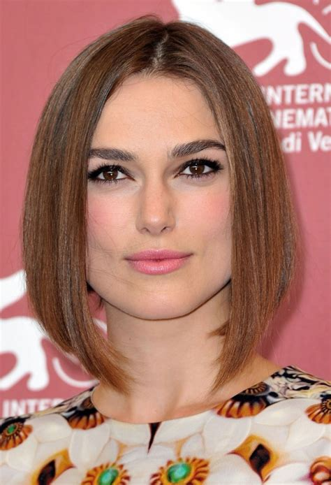 bob hairstyles 2013 for square faces best haircut for square jaw and curly hair short