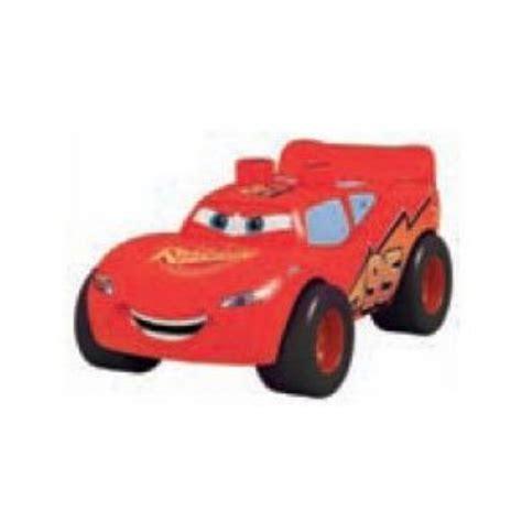 Mega Bloks Auto by Mega Bloks Disney Cars Mcqueen Race Car Building Set Ebay